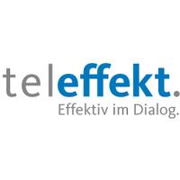 teleffekt. GmbH