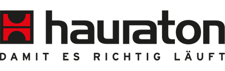 HAURATON GmbH & Co. KG