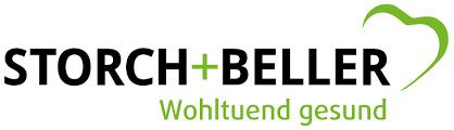 Storch und Beller & Co. GmbH