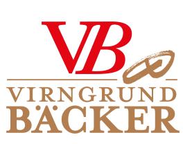Virngrundbäcker GmbH