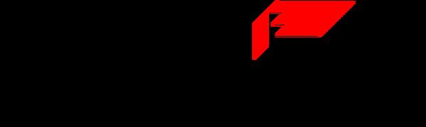 Expeditors International GmbH