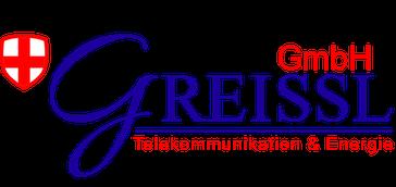 Greissl GmbH