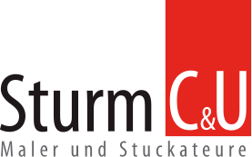 C & U Sturm GmbH