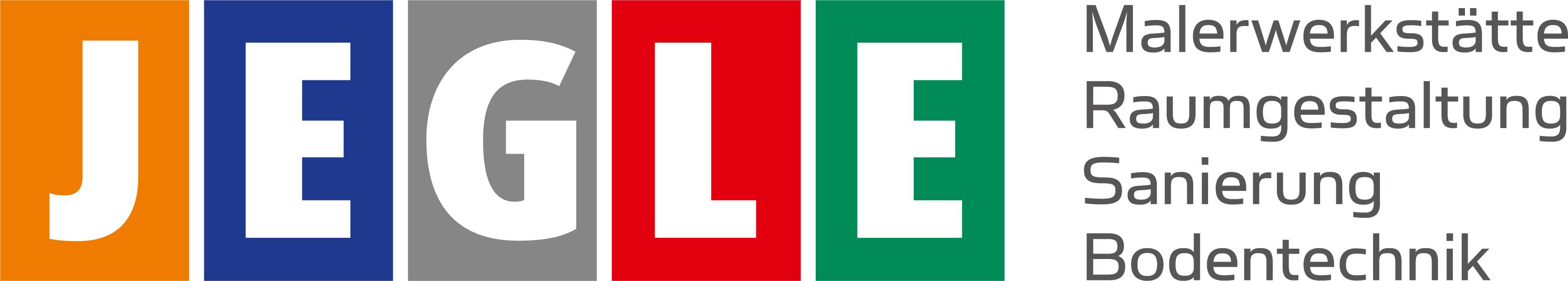 Jegle GmbH