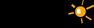 evohaus GmbH