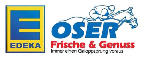 Edeka Oser Iffezheim