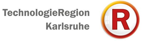 TechnologieRegion Karlsruhe GmbH