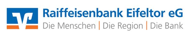 Raiffeisenbank Eifeltor eG