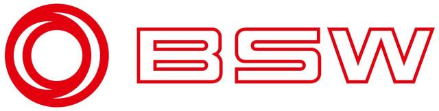 Badische Stahlwerke GmbH