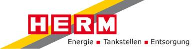 Herm GmbH & Co. KG