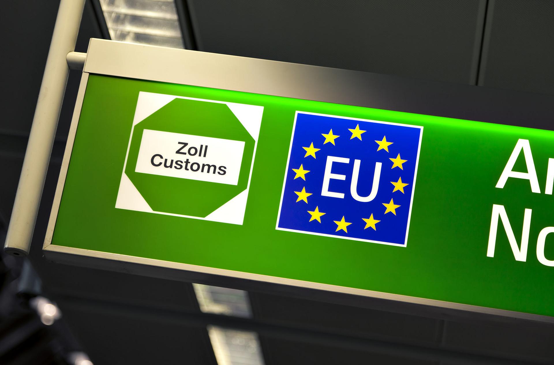 Expeditors International GmbH Impression