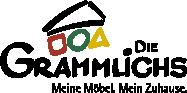 Möbel Grammlich GmbH & Co