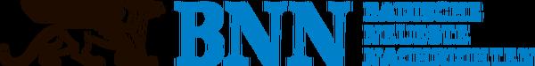 Badische Neueste Nachrichten Badendruck GmbH