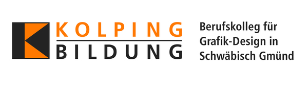 Kolping Berufskolleg für Grafik-Design