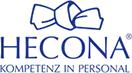 Hecona GmbH