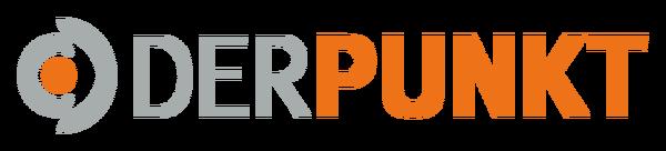 DER PUNKT GmbH