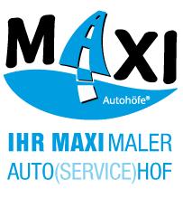 KMS Autohof-Betriebsgesellschaft mbH