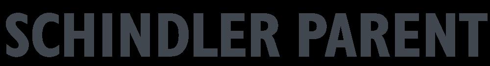 Schindler Parent Industry GmbH
