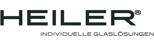 Alois Heiler GmbH