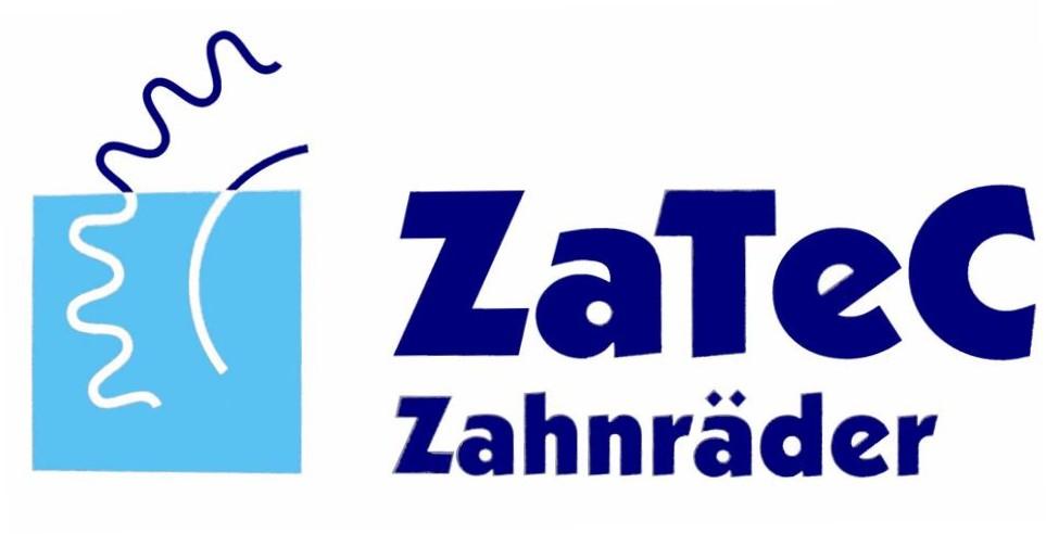 ZaTeC Zahnräder GmbH & Co. KG