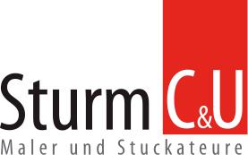 C&U Sturm GmbH