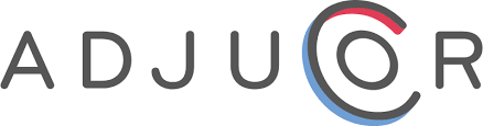 AdjuCor GmbH