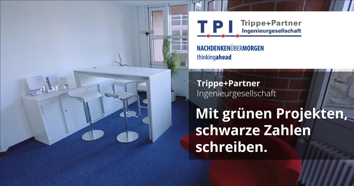 Trippe+Partner Impression