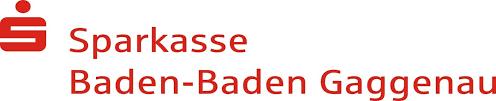 Sparkasse Baden-Baden Gaggenau