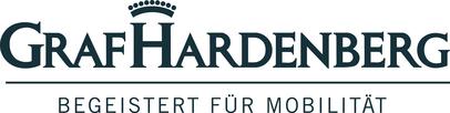Graf Hardenberg-Gruppe