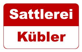 Sattlerei Kübler