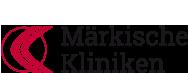 Märkische Kliniken GmbH