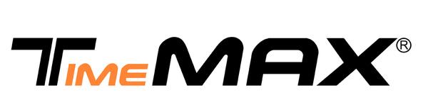 TimeMax GmbH und Co. KG
