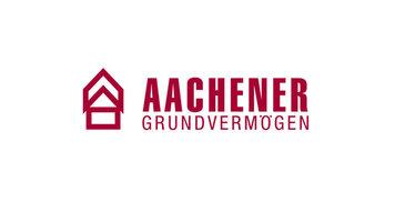 Aachener Grundvermögen Kapitalverwaltungsgesells