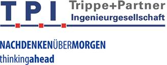 Trippe+Partner