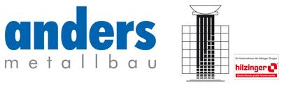 Anders Metallbau GmbH
