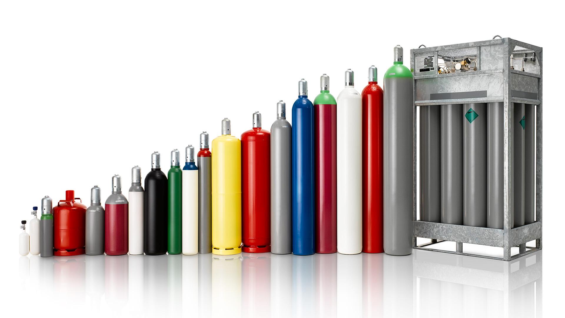 basi Schöberl GmbH & Co. KG Impression
