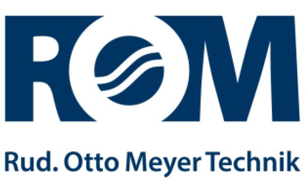 Rud. Otto Meyer Technik
