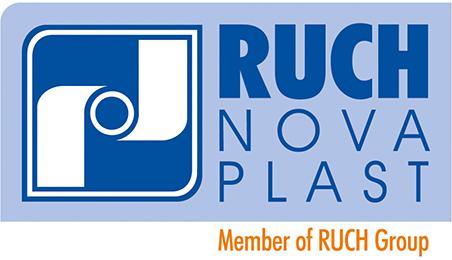 RUCH NOVAPLAST GmbH + Co. KG