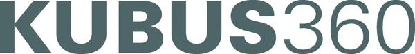 KUBUS360 GmbH