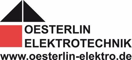 Oesterlin Elektrotechnik GmbH
