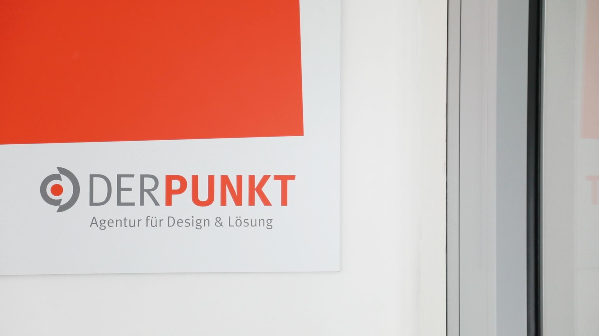 Der Punkt GmbH Impression