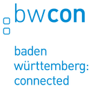 Baden-Württemberg: Connected e.V./bwcon GmbH