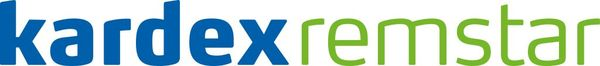 Kardex Software GmbH