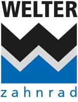 WELTER zahnrad GmbH