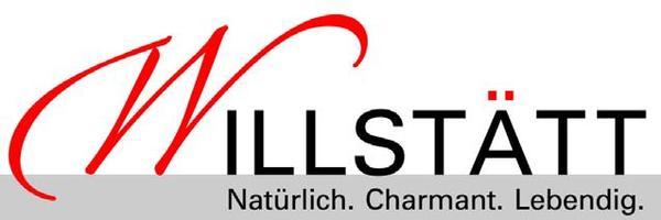 Gemeinde Willstätt